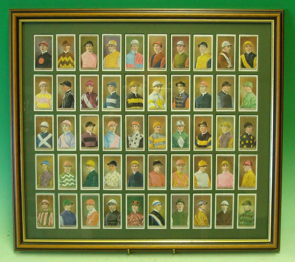 dating cigarette cards Baseball cards the benjamin k edwards collection includes 2,100 early baseball cards dating from 1887 to 1914 distributed in cigarette packs, these cards.