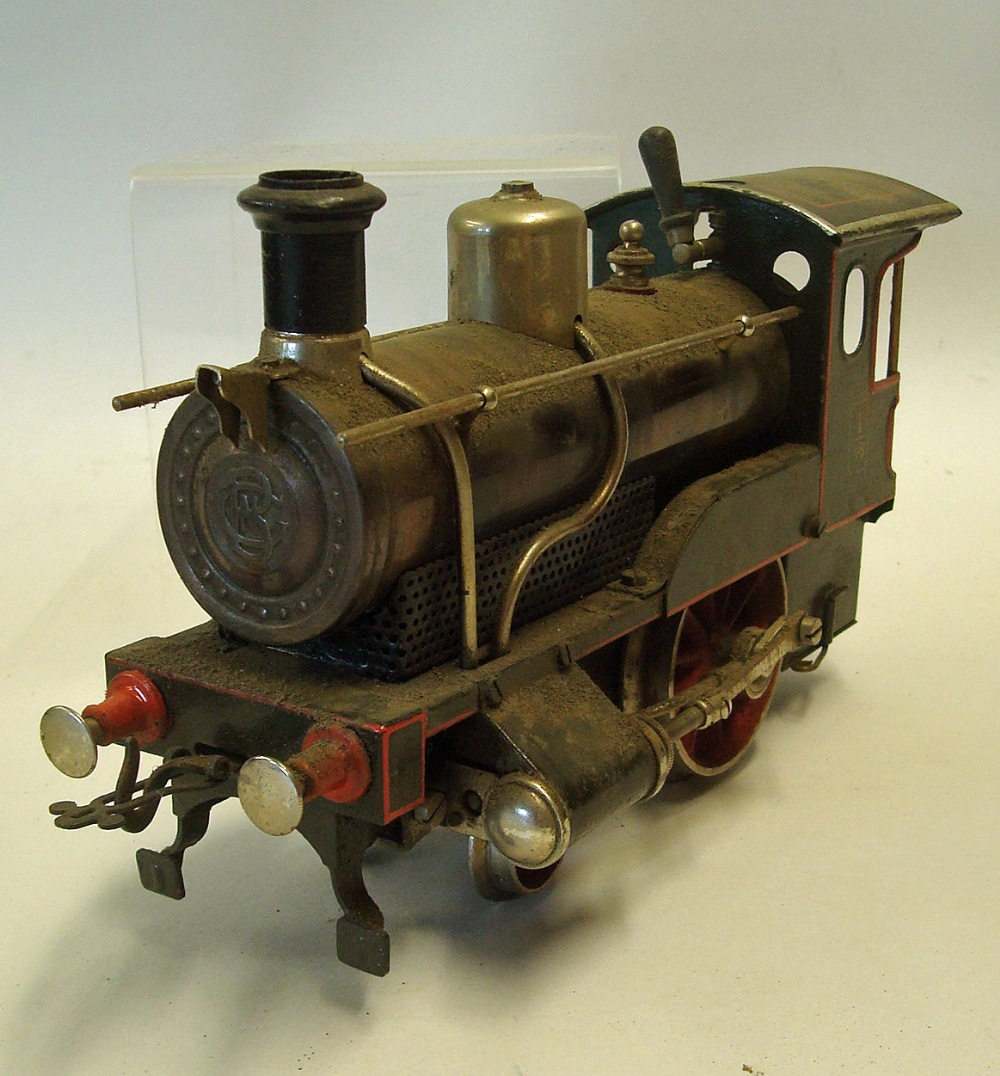 25 30 Go To Www Bing Com: Early 20th Century Bing Live Steam